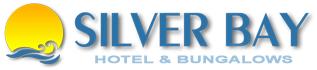 Silver Bay Hotel & Bungalows, Mytilene Lesvos Greece | ξενοδοχειο Μυτιληνη lesvos hotel hotels  | Silver Bay Otel ve Bungalov, Midilli Lesvos Yunanistan