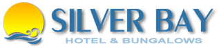 Silver Bay Hotel & Bungalows, Mytilene Lesvos Greece | ξενοδοχειο Μυτιληνη lesvos hotel hotels  | Silver Bay Otel ve Bungalov, Midilli Lesvos Yunanistan